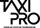 TaxiPro - Partner Taxi Expo 2018 & Nationaal Congres Contractvervoer 2018