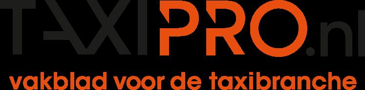 TaxiPro - Partner Taxi Expo 2019 & Nationaal Congres Contractvervoer 2019