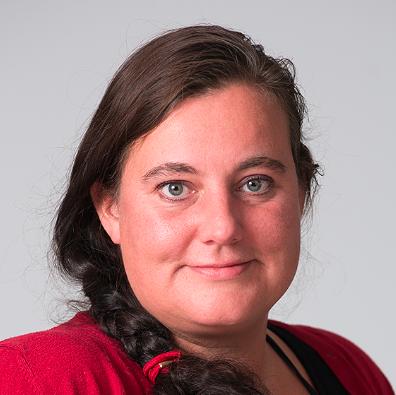 Minke Jansma, FNV Bondgenoten