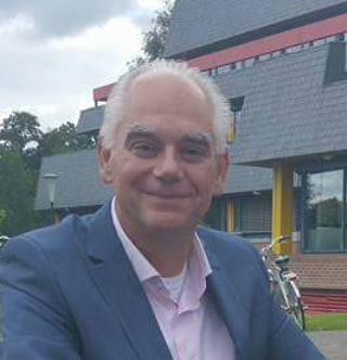Jantonio Spataro, gemeente Hoorn