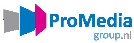 ProMedia Europoint