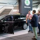 TaxiExpo-BusVision-2018-10219