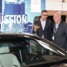 TaxiExpo-BusVision-2018-10286