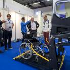 TaxiExpo-BusVision-2018-10374