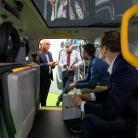 TaxiExpo-BusVision-2018-10402
