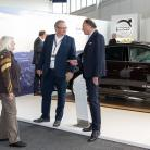 TaxiExpo-BusVision-2018-10479