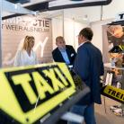 TaxiExpo-BusVision-2018-10526