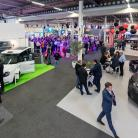 TaxiExpo-BusVision-2018-10567