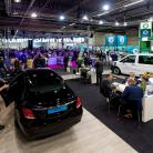 TaxiExpo-BusVision-2018-10637