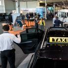 TaxiExpo-BusVision-2018-10648