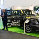 TaxiExpo-BusVision-2018-10786