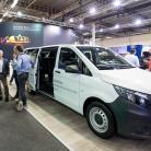 TaxiExpo-BusVision-2018-10803